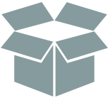 HarborHeights_Storage_Icon